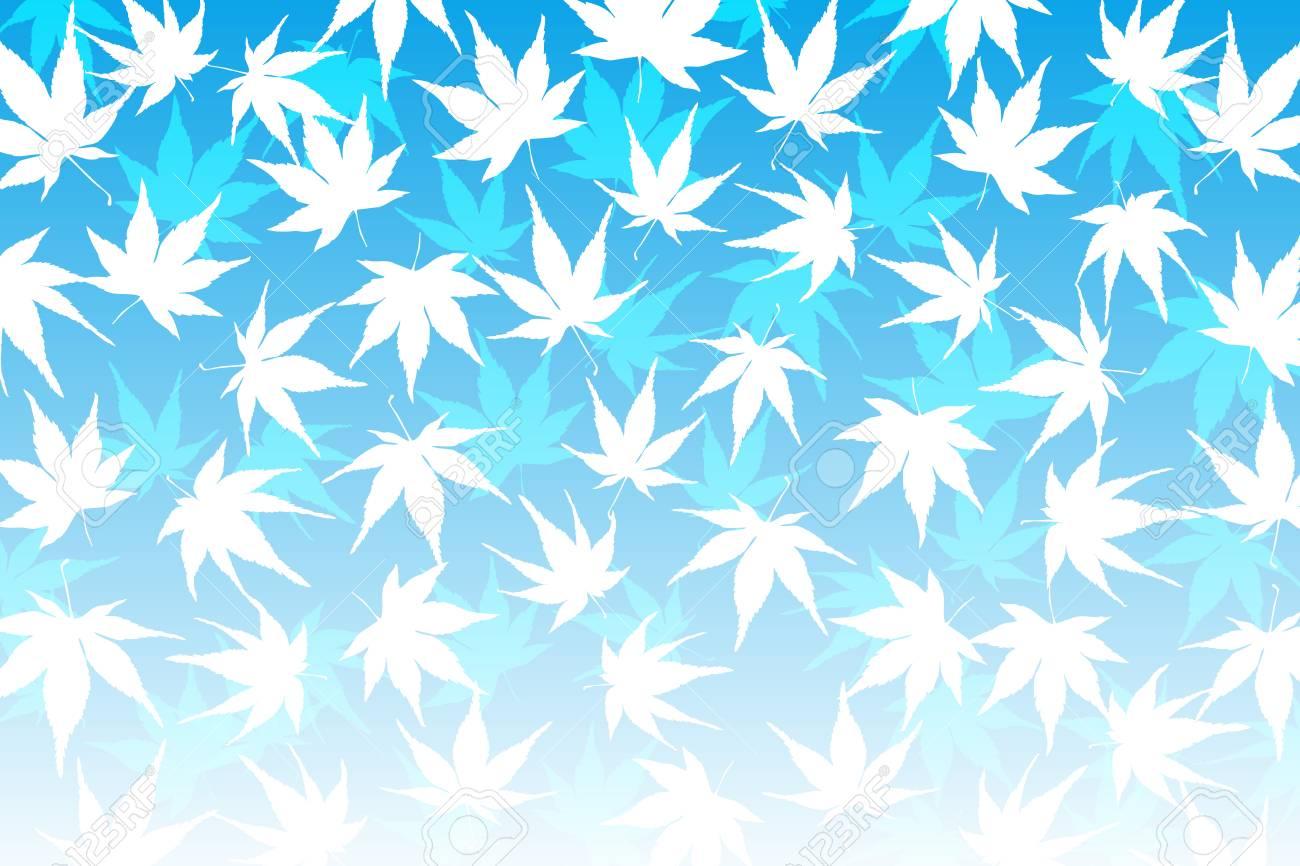壁紙素材 もみじ葉 もみじ かえで 秋 葉 秋 山 風景 植物