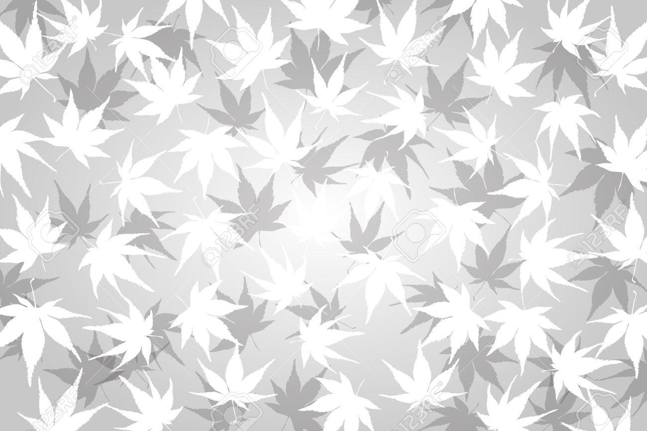 Beautiful Wallpaper Mountain Pattern - 54624856-wallpaper-material-maple-leaves-momiji-maple-autumn-leaves-autumn-mountain-landscape-plant-nature-ja  Pictures_457874.jpg