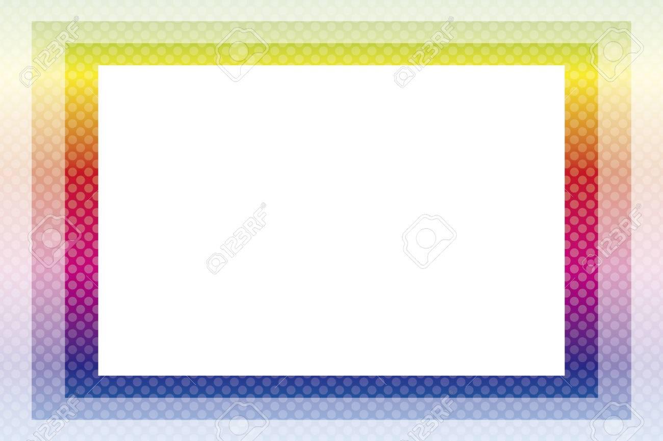 Background Material Wallpaper, Borders, Frames, Polka, Mizutama ...