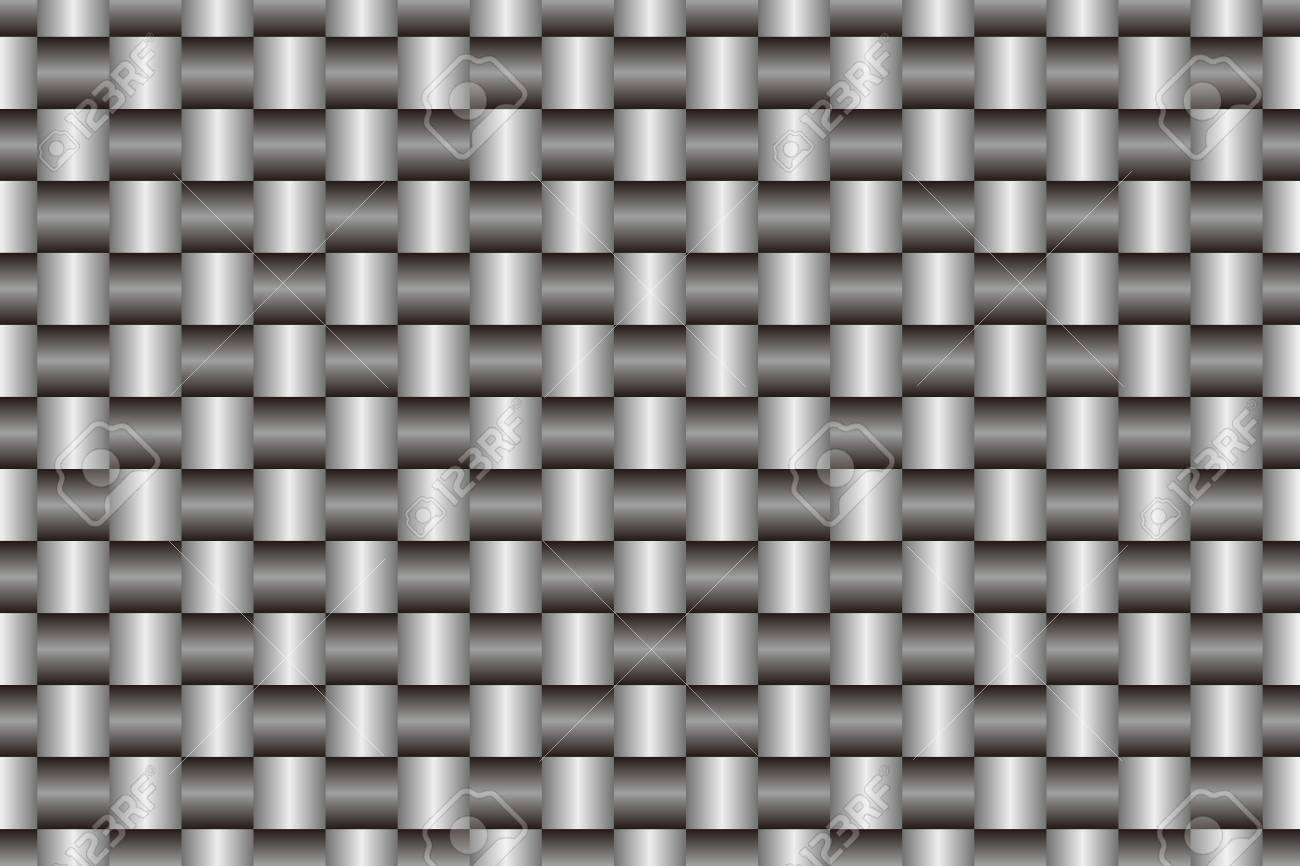パターン背景素材壁紙 タイル ブロック チェック チェック柄 クロス クロス 床 床 ステッチ 飾り 装飾のイラスト素材 ベクタ Image