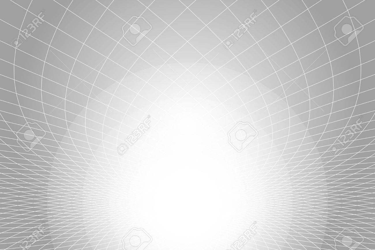 材料 ワープ 空間 光の仮想空間 ブラック ホール サイエンス