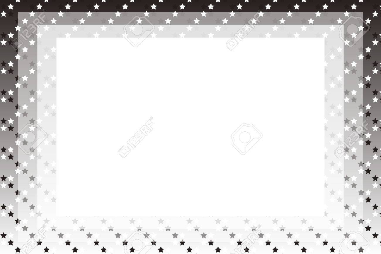Background Material, Frame, Frames, Margin, Price Tag, Nametag ...