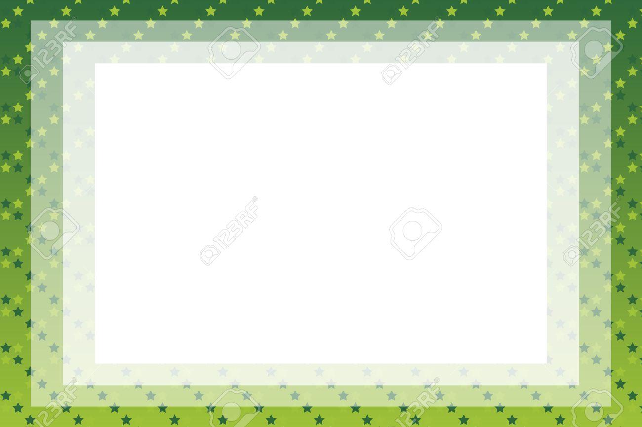 I tag background image - Background Material Frame Frames Margin Price Tag Nametag Name Card