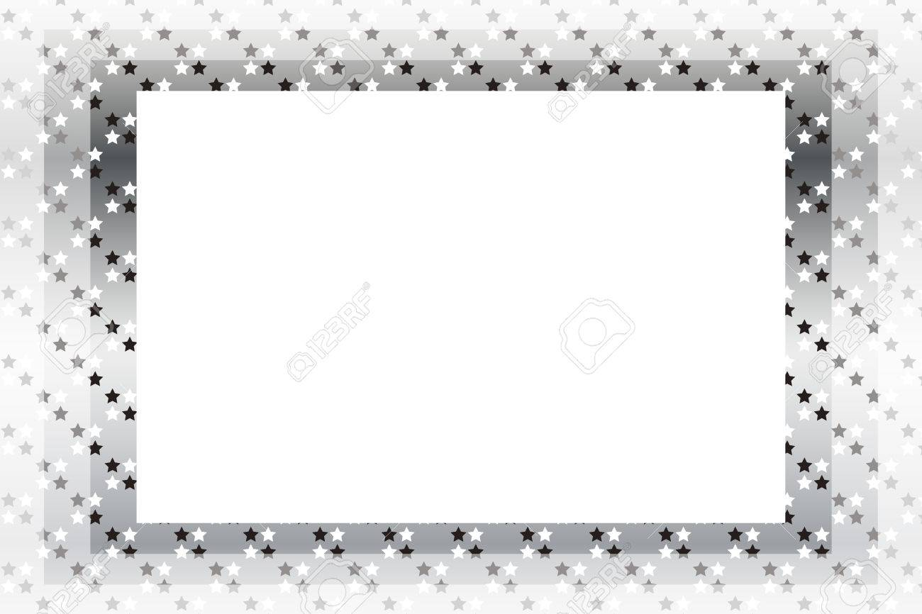 Background Material Frame Frames Margin Price Tag Nametag Name Card
