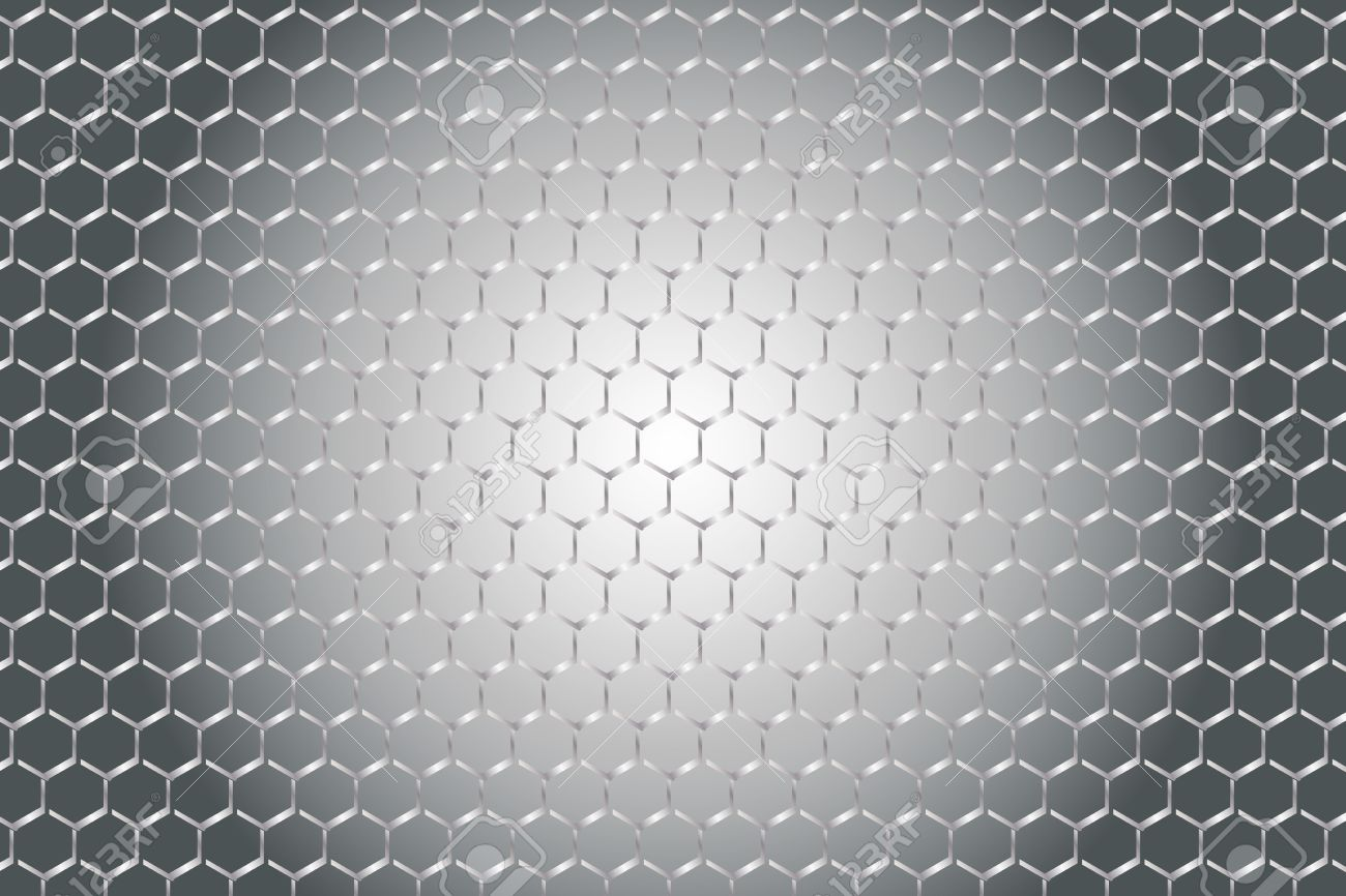 Wallpaper Background Material, Wire Netting, Fence, Wire Mesh ...