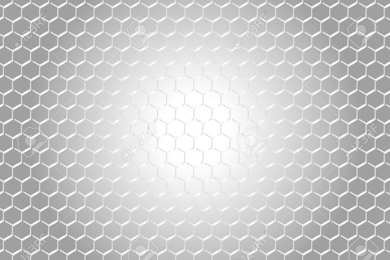 Wallpaper Material, Wire Netting, Fence, Wire Mesh, Checkered ...