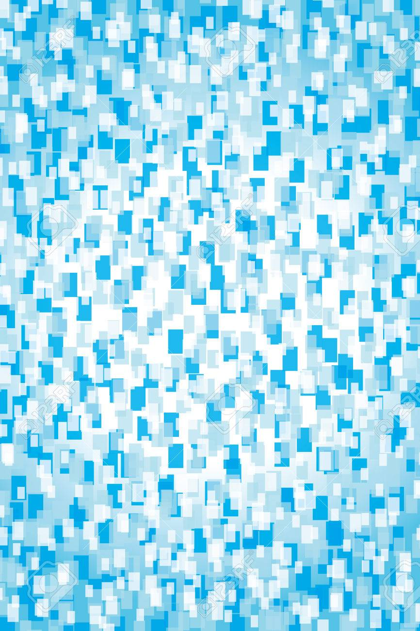 Background material wallpaper, mosaic patterns, tile pattern, rough,  uneven, wall coverings