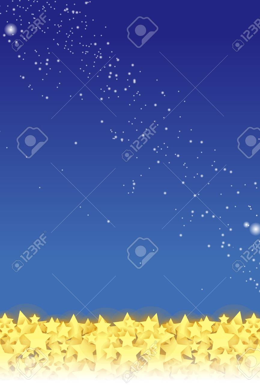 Simple Wallpaper Night Galaxy - 61030714-wallpaper-materials-starry-sky-stardust-stardust-night-sky-milky-way-milky-way-moon-light-galaxy-gli  Best Photo Reference-437471.jpg