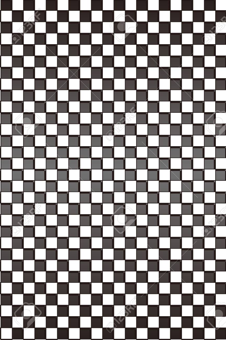 Wallpaper Materials Check Patterns Pattern Patterns Simple