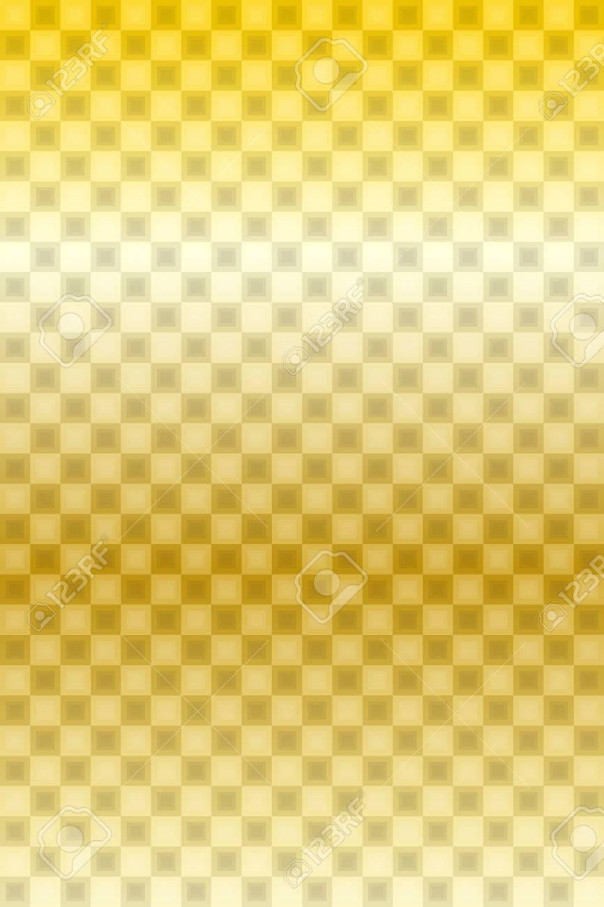 Hintergrundmaterial Tapete, Mosaik, Schottenkaro, Fliesen, Blöcke,  Packpapier, Packpapier, Dekorieren