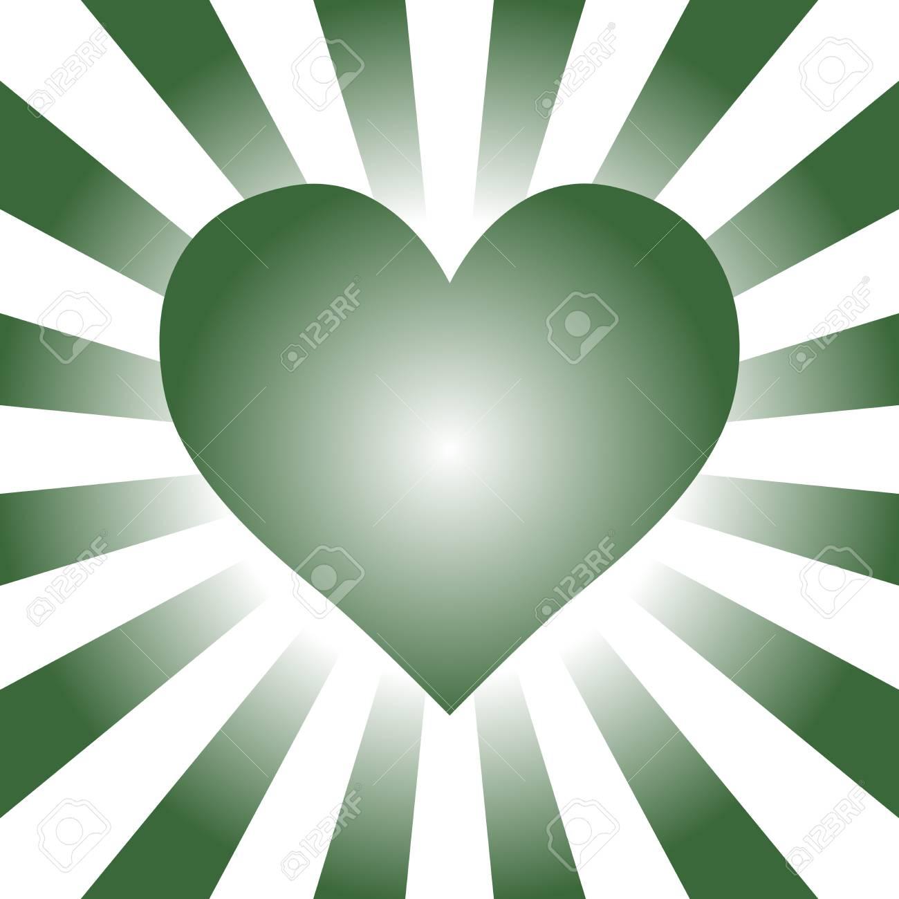 背景素材壁紙 ハート ハート柄 ハート バレンタインの日 白 愛