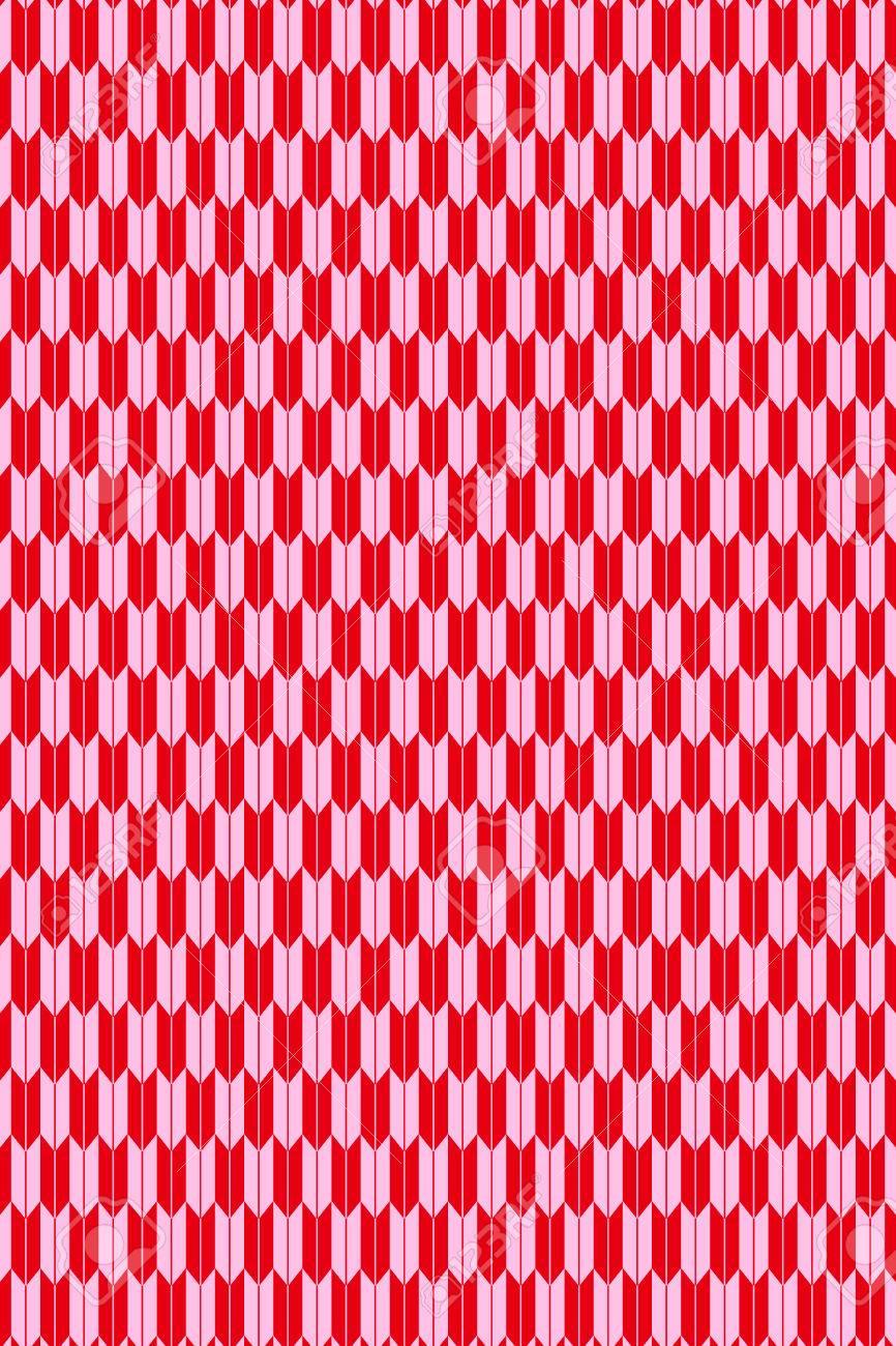 壁紙素材 矢印餅 パターン パターン パターン 日本 龍 日本風