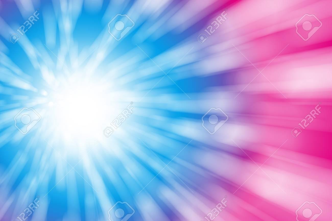Materiel De Fond D Ecran Flash Flash Faisceau Lumiere Energie Eclat Explosion Espace Vitesse Vitesse De La Lumiere Etoiles Soleil Banque D Images Et Photos Libres De Droits Image 74697086