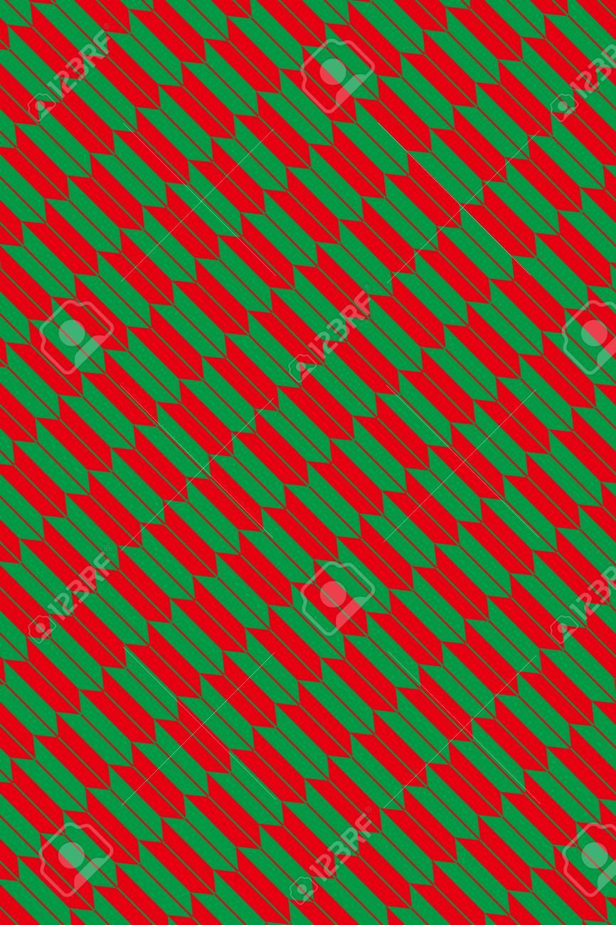 Wallpaper material, arrow cake designs, patterns, pattern, patterns,