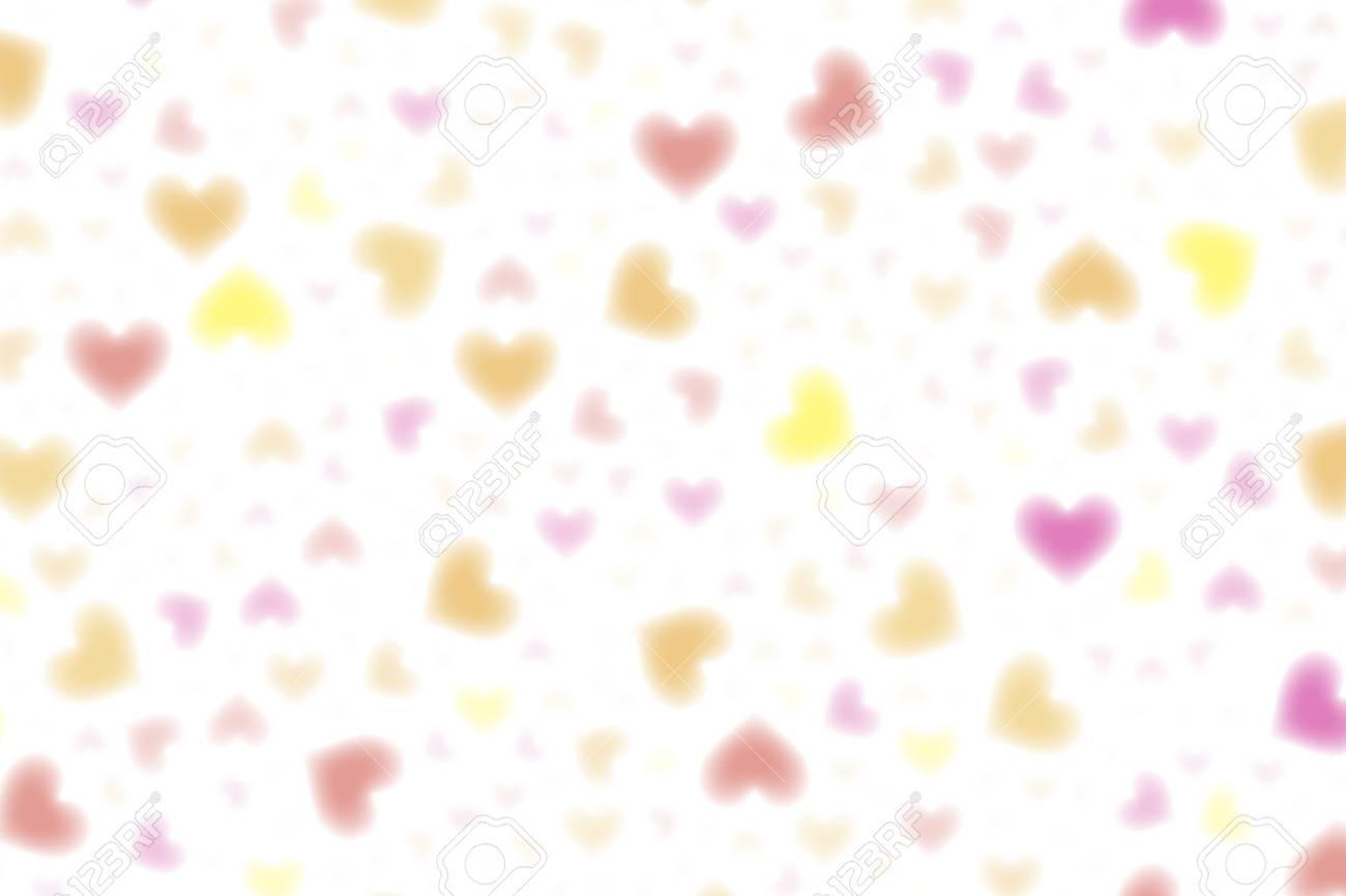 壁紙素材 心 パターン パターン パターン ハート 愛 愛情