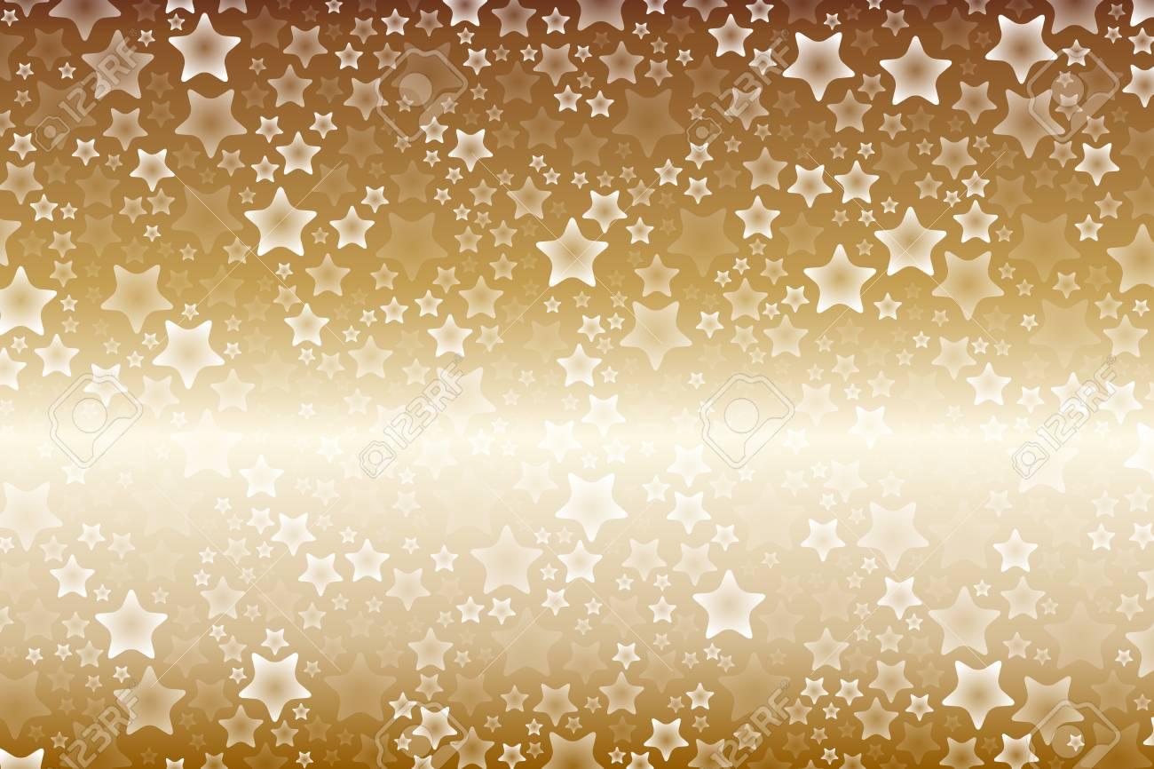 Background Material Wallpaper Glitter Sparkle Stardust Stardust