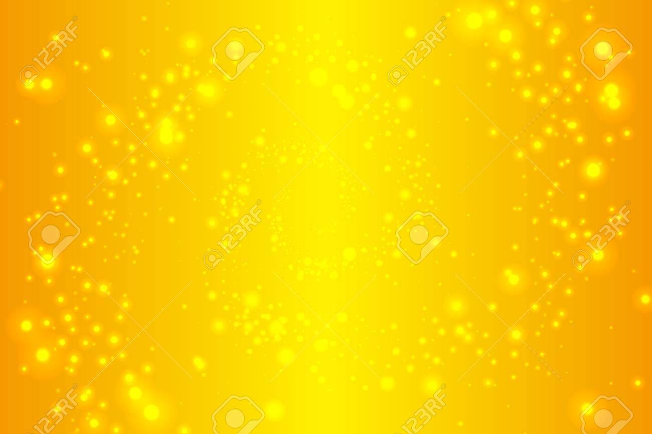 82047692 wallpaper material stardust stardust starburst milky way star galaxy galaxy night sky stars nebula
