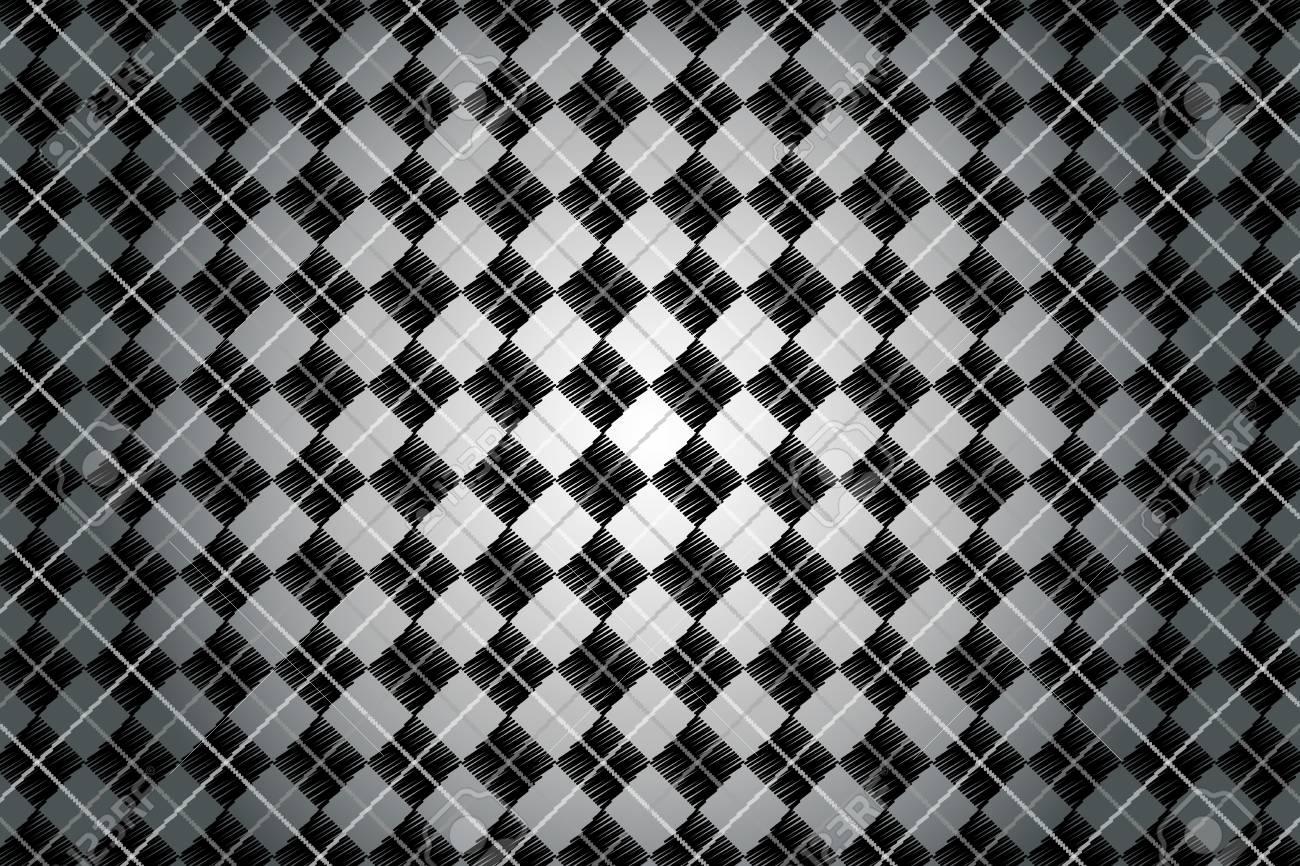 背景素材の壁紙 タータンチェック 格子柄 チェッカー 服 シャツ 服 画像 のイラスト素材 ベクタ Image