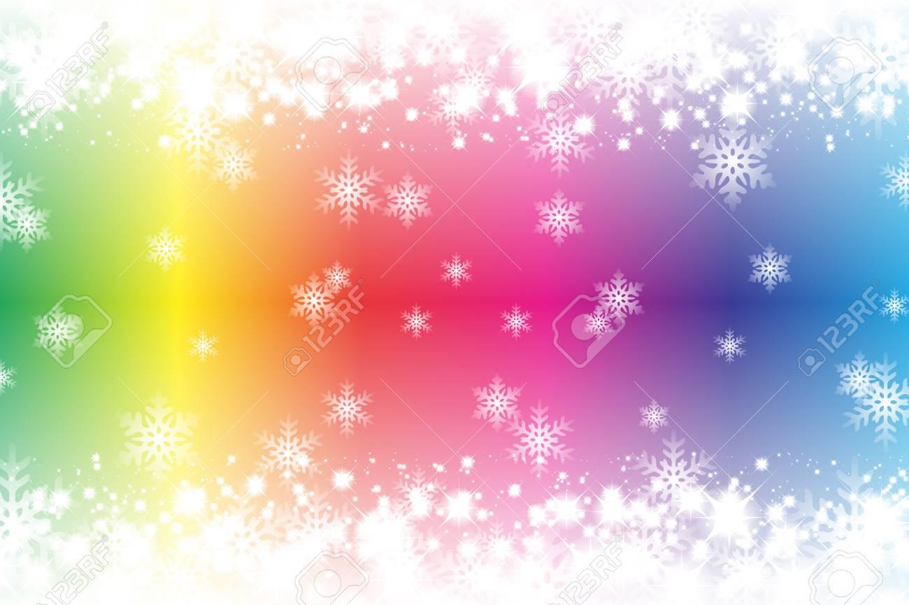 Materiel De Fond D Ecran Neige Glace Cristal Hiver Paysage Neige Paysage Froid Neige Montagnes Nature Froid Paysage Hivernal Cristaux De