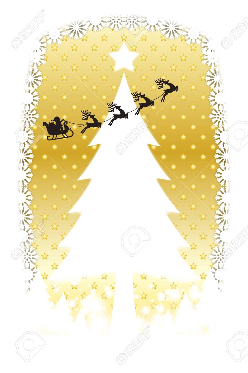 Ma Carte De Noel.Fond D écran Matériel De Fond Cartes De Noël Cartes De Voeux Carte De Voeux Invitation Invitations Neige Hiver