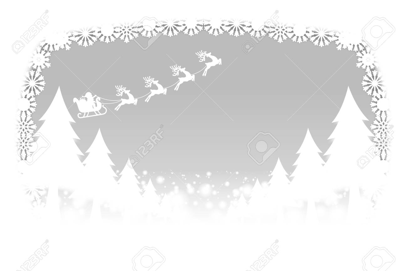 Background Material Wallpaper, Christmas Cards, Greeting Cards ...