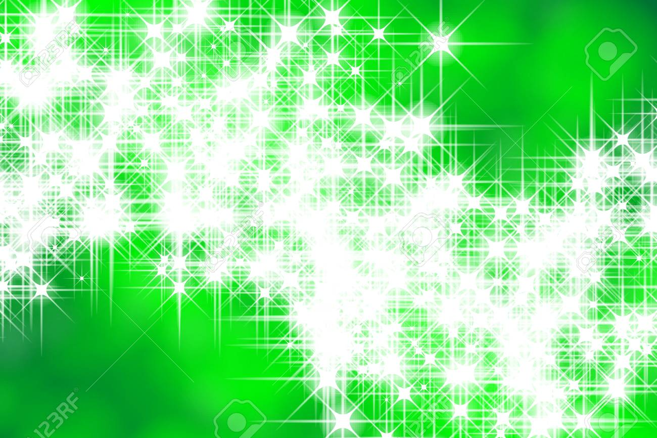 背景素材壁紙 輝き 光 イラスト 効果 キラキラ キラキラ