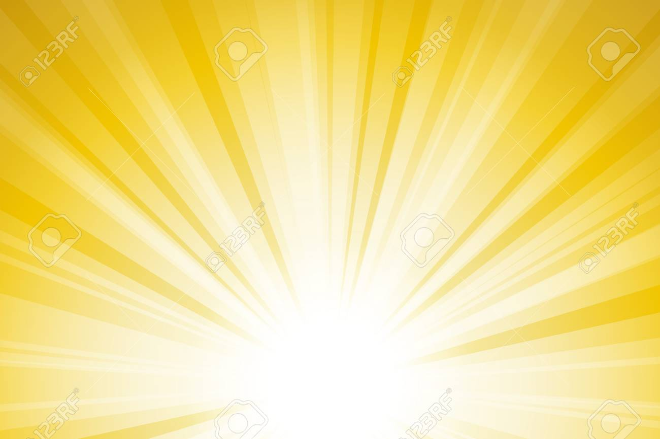 Background material, intensive line, Flash, energy, beam, Sun, radiation, hope, opportunity, bright, heaven, freedom, future, light - 100641909