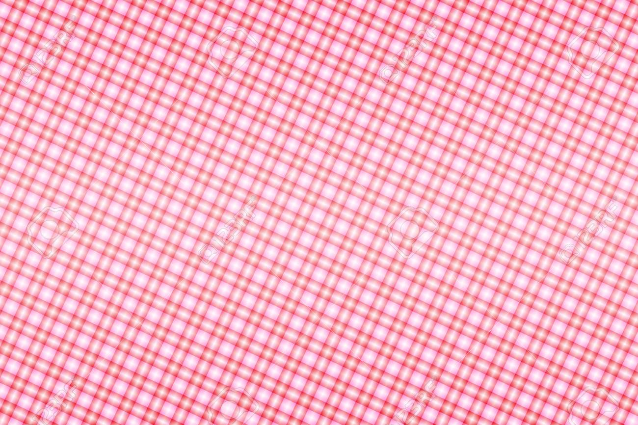 Background material wallpaper, check pattern, grid, striped,