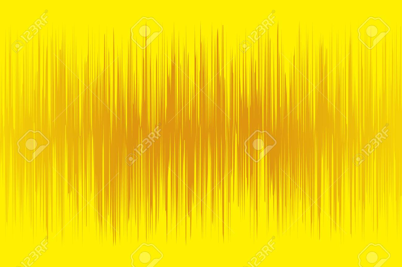 Seismic Waves Vector Illustration Labeled Educational Stock Vector (Royalty  Free) 1520499164