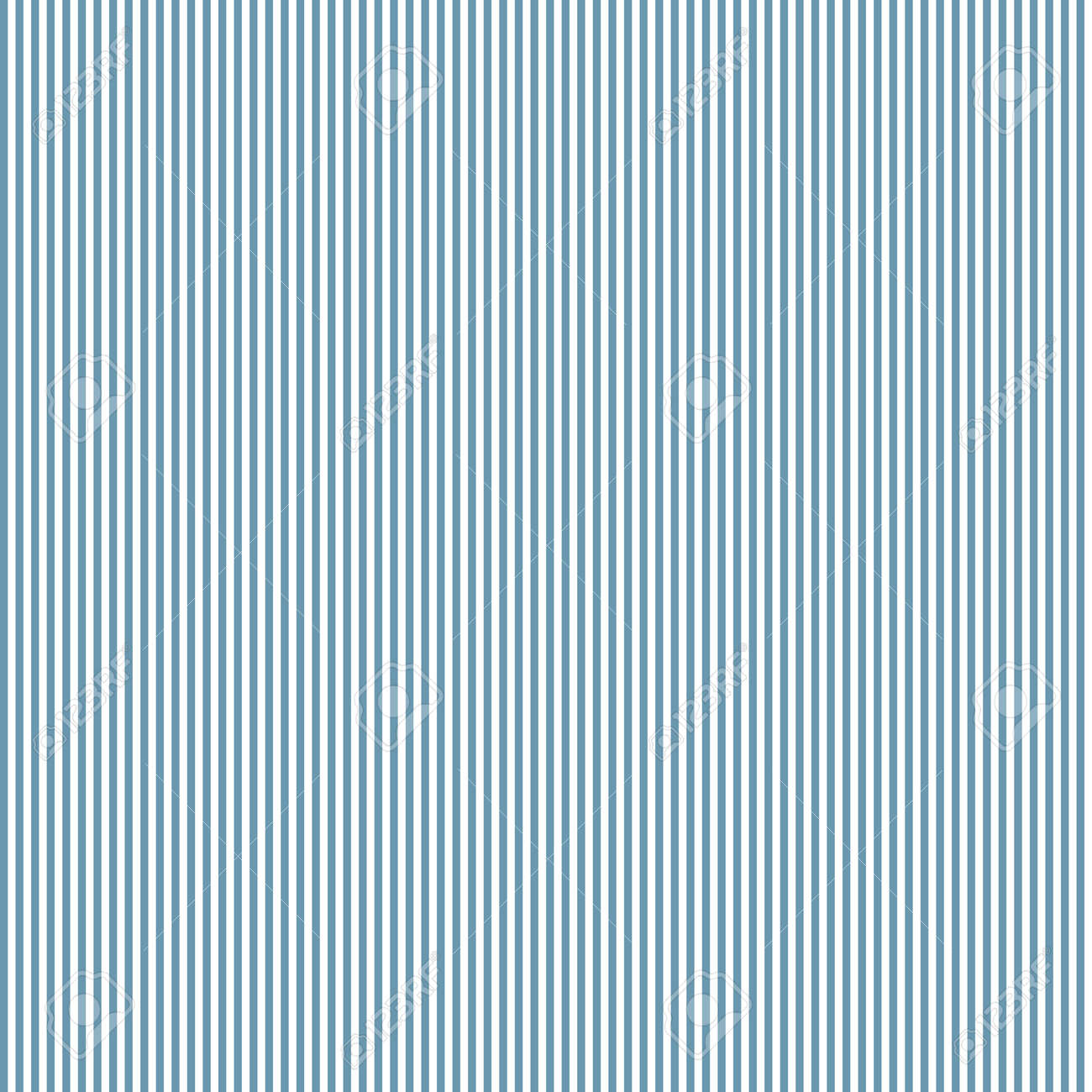 Simple stripe-extra-fine. Seamless pattern. Material for wallpaper and wrapping paper. Textile design. - 169494553