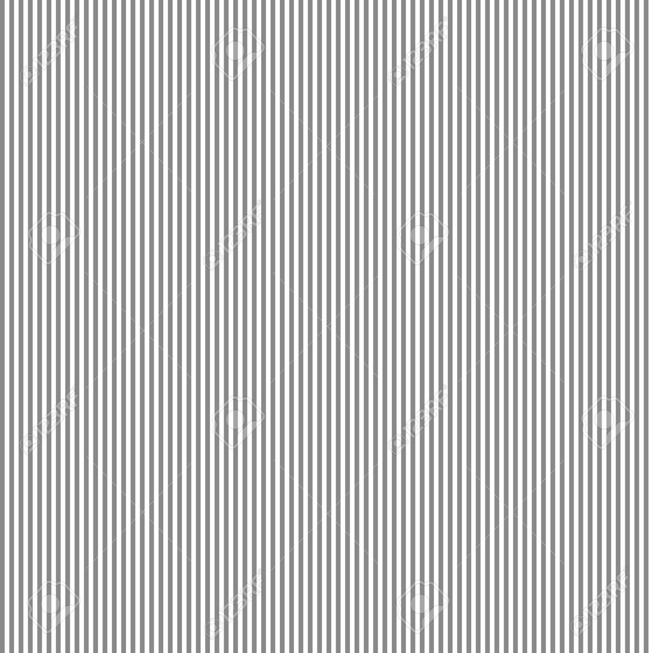 Simple stripe-extra-fine. Seamless pattern. Material for wallpaper and wrapping paper. Textile design. - 169494376