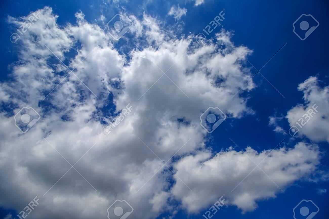 Sky - 57563120