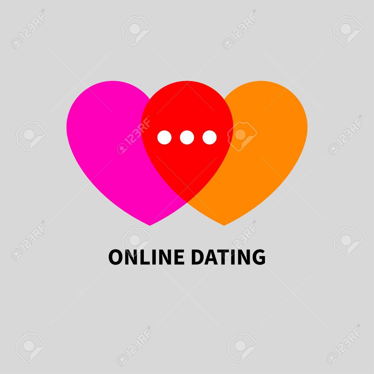 δωρεάν online dating με chat