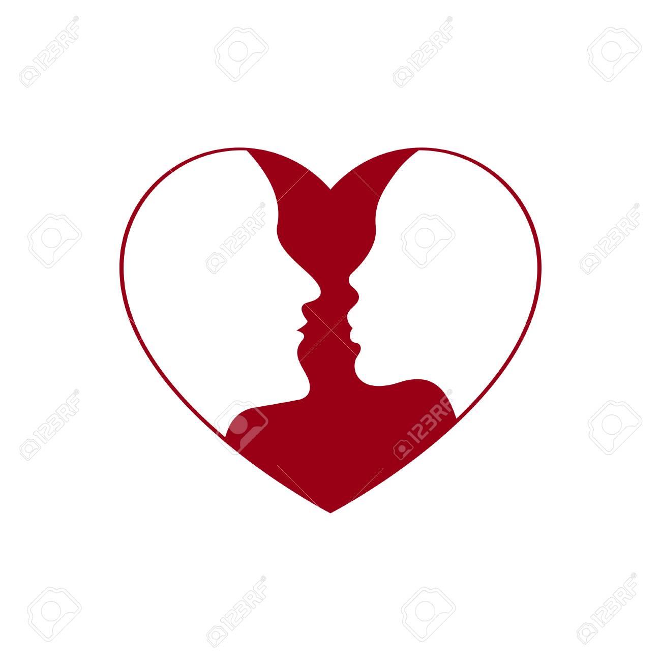 Site de rencontre logo coeur [PUNIQRANDLINE-(au-dating-names.txt) 22