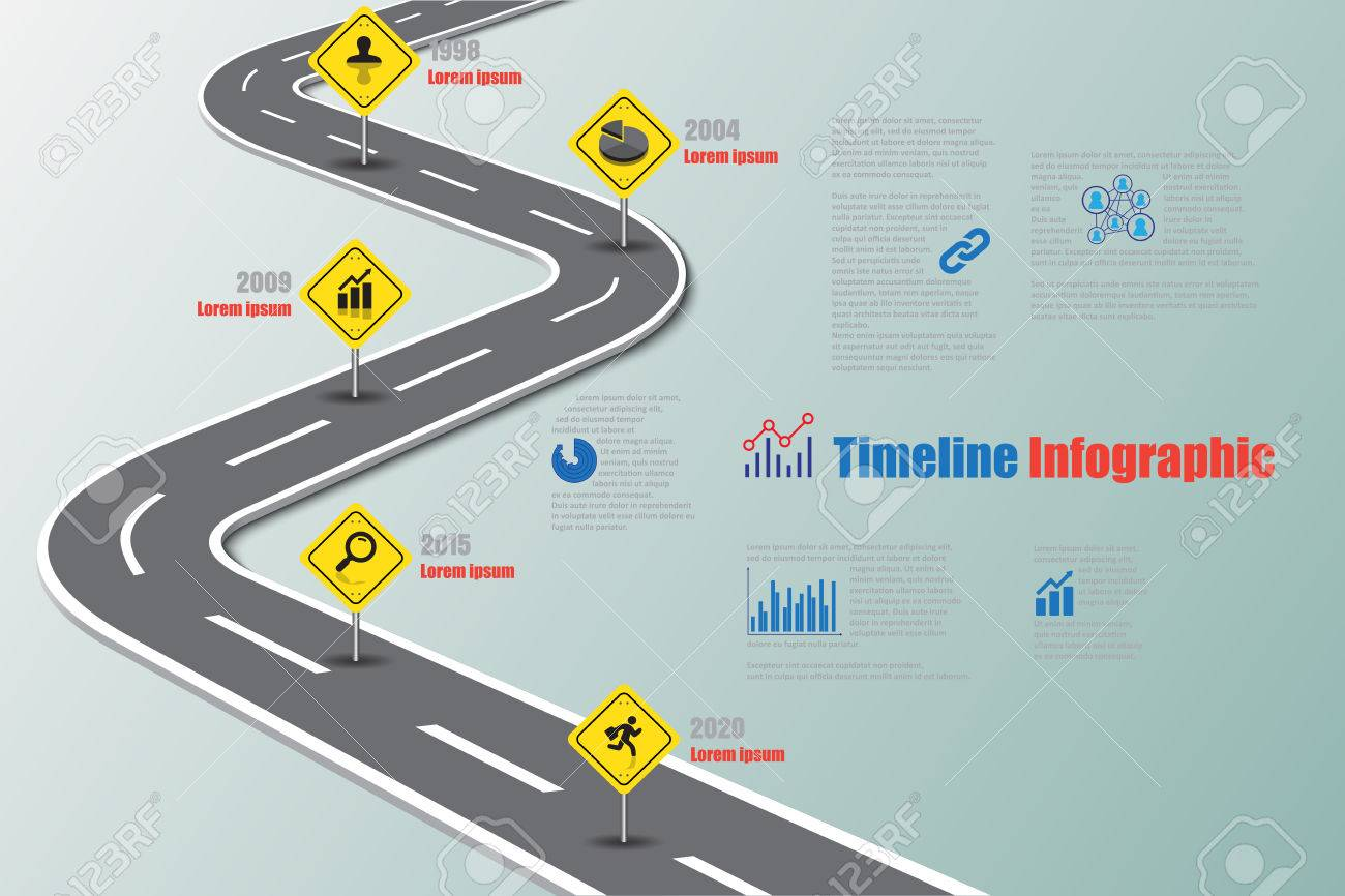 ... road intersection diagram templates basic guide wiring diagram \u2022  Accident Diagram Templates design template business