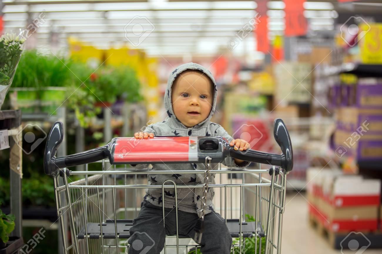 dd582a5e9 Toddler Baby Boy