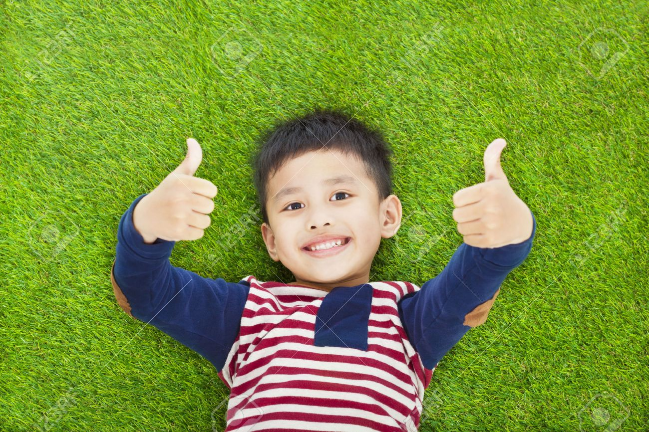 Image result for happy kid