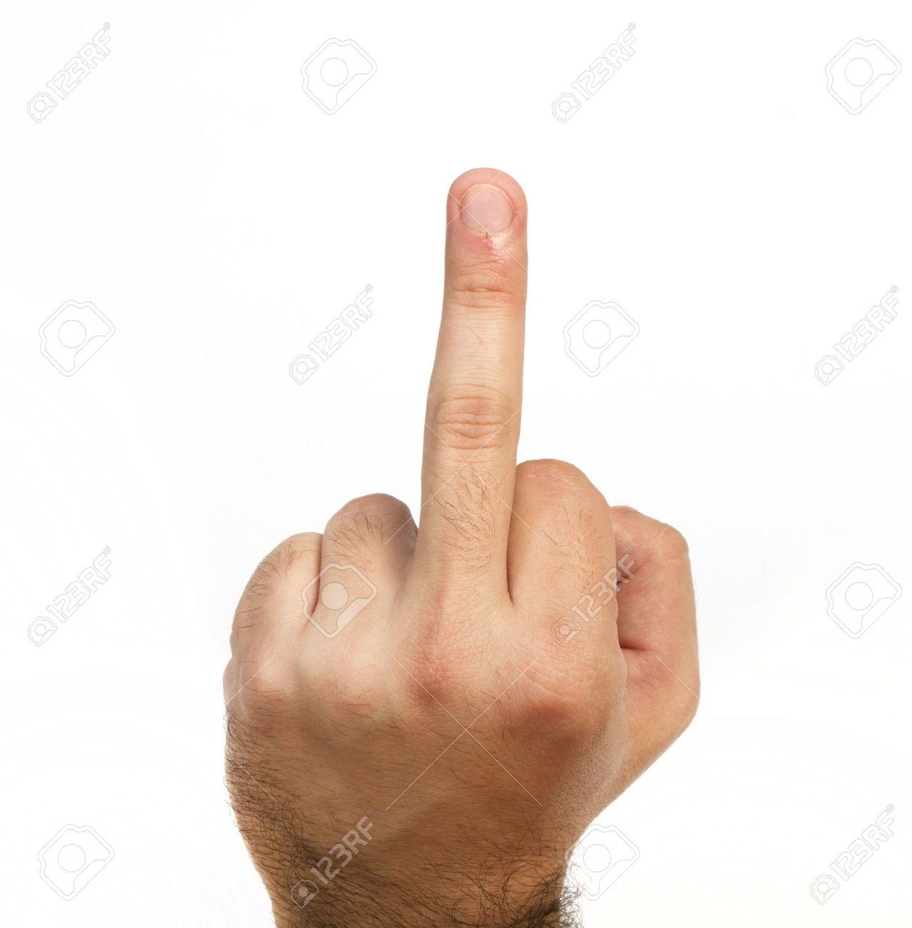 Trigger Finger Treatment, Causes Symptoms