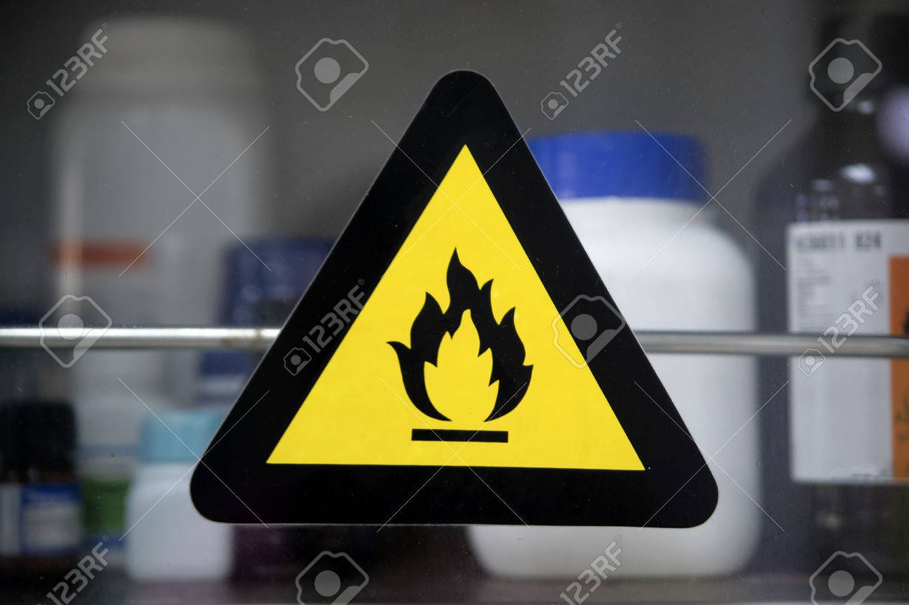 The hazard symbols for chemicals are pictograms defined by the the hazard symbols for chemicals are pictograms defined by the european community for labeling chemical packagings for storage and workplace and biocorpaavc Gallery