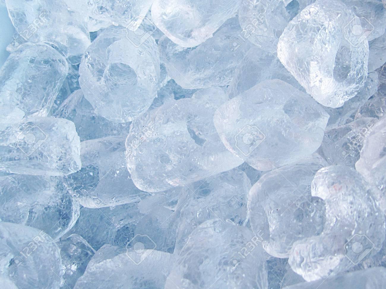 cara menghilangkan jerawat dengan es batu