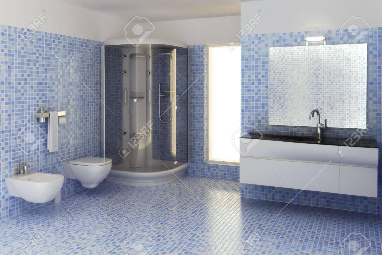 Bathroom Interior 3d bathroom floors. 3d tiles for bathroom astonishing 3d designs