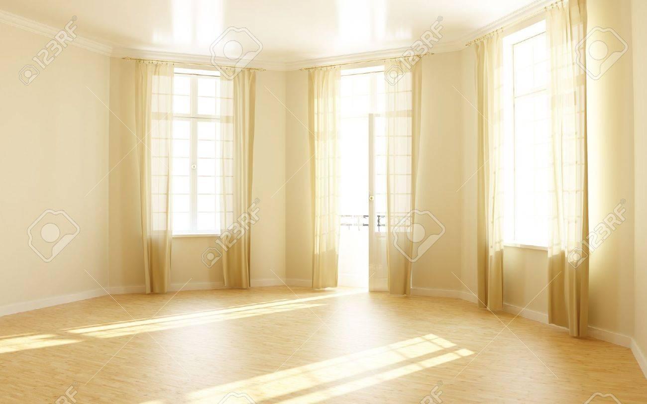 Witte kamer royalty vrije foto's, plaatjes, beelden en stock ...