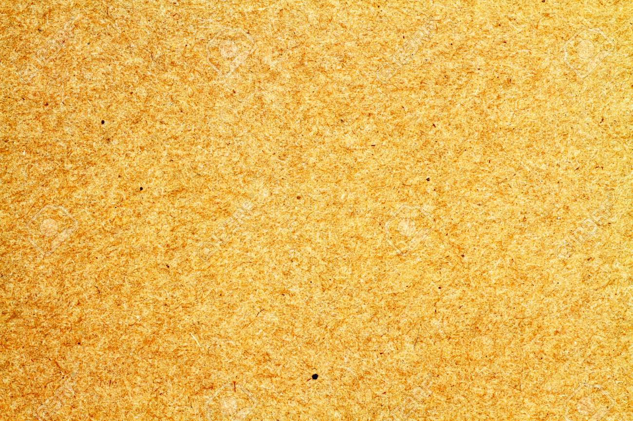 paper Brown texture Stock Photo - 11927802