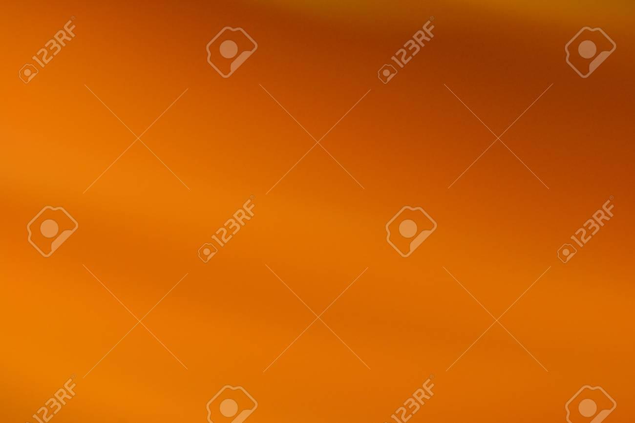 オレンジ色のライト ロイヤリティーフリーフォト、ピクチャー、画像