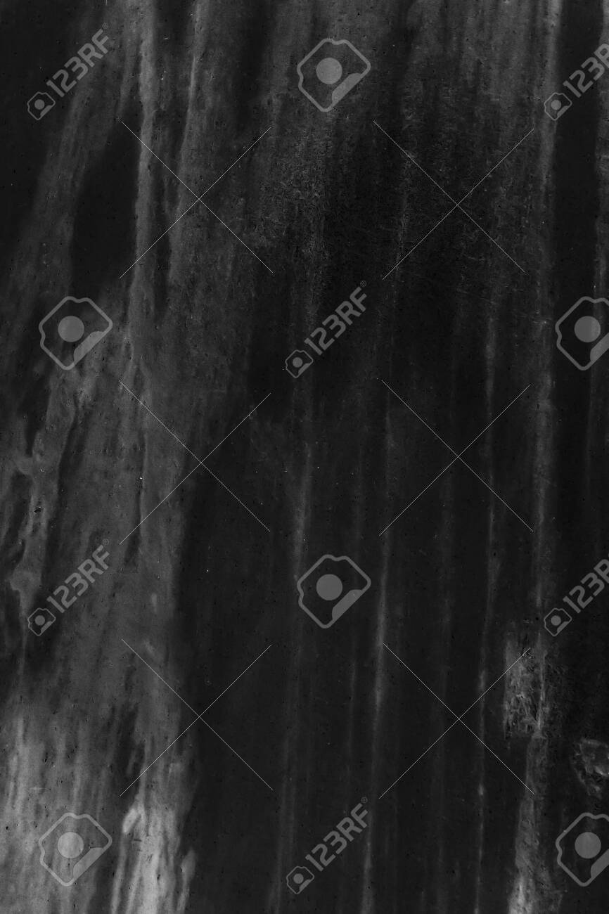 Unduh 93+ Wallpaper Black Marble Gambar Gratis
