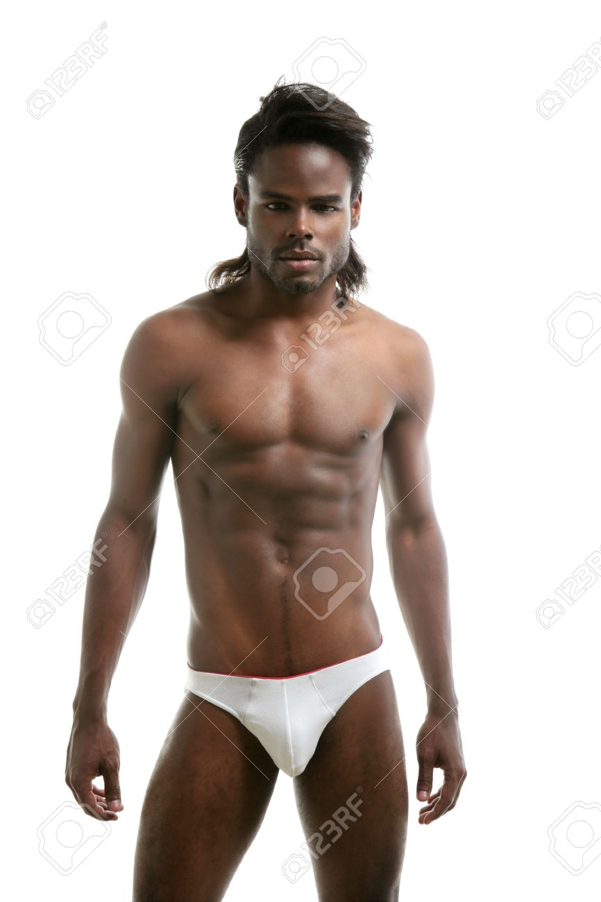 Danielle petty kennedy johnson nude