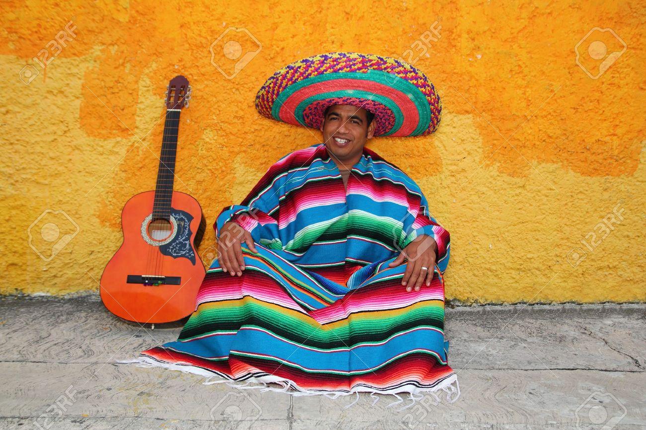 Пьяный мексиканец фото 11 фотография