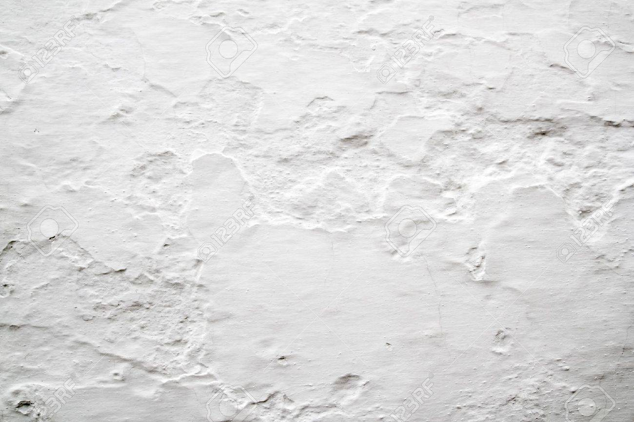 walls with lime whitewashed background texture mediterranean architecture - 9705833