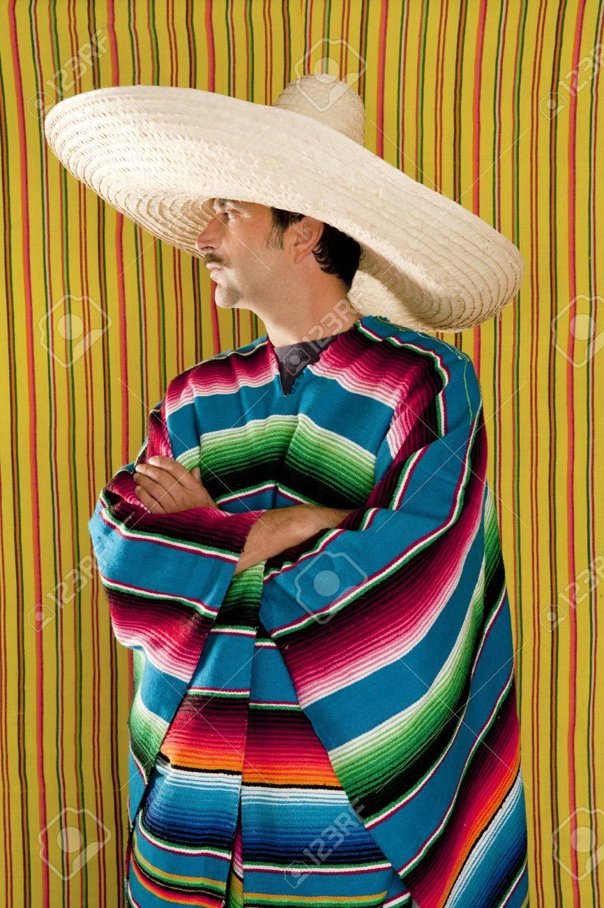Пьяный мексиканец фото 24 фотография