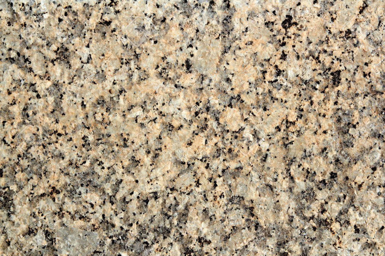 piedra de granito de textura gris negros colores blanco y suaves rosas foto de archivo